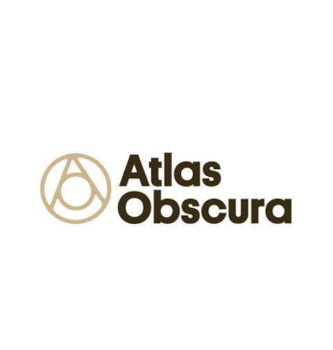 Atlas Obscura article