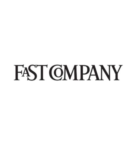Fast Company article