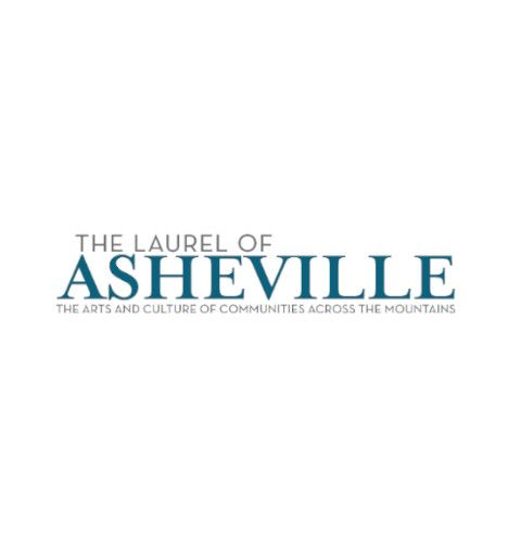 laurel of asheville article