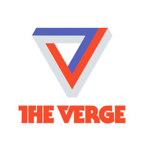 The Verge article